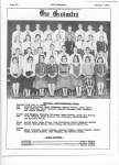 Horace Mann - Mann Messenger January 1958 p10 - graduation photo and class list - submitted by Lois Yalowitz Moss