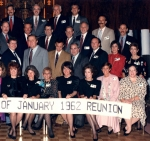 Class of January 62 - 27-1/2 year reunion right side   KKB